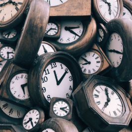 el tiempo en el slowlife